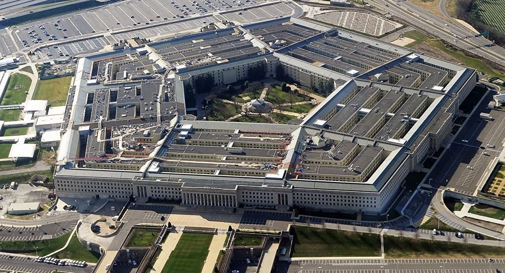 EE.UU.: Pentágono enfocado en la próxima guerra