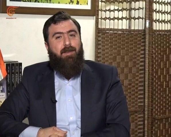 Parlamentario iraquí revela plan para infiltrar manifestaciones