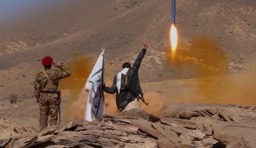 Hay blancos militares de (Israel) en el punto de mira de Yemen, advierte ministro de Defensa de Saná