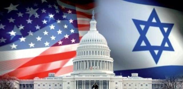 La ofensiva del 'lobby' sionista de EE.UU. e (Israel) contra los chiitas de Irán e Iraq