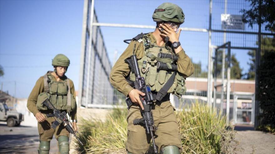 Raialyoum: (Israel) no pudo reducir influencia iraní en Siria ni frenar avance misilístico de Hizbullah