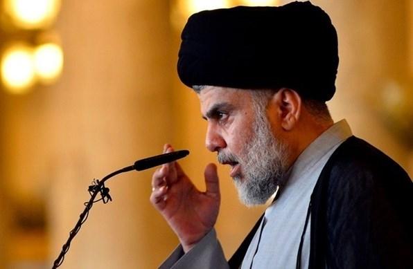 Líder de la Corriente Sadrista: Estados Unidos será tratado como ocupante si se niega a salir de Iraq