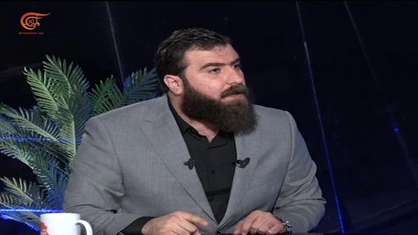 Líder de Brigadas de los Babilonios llama a manifestantes en Iraq a formar un partido y participar en elecciones