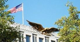 Embajada de EE.UU. en Riad alerta a sus ciudadanos de posibles ataques contra infraestructuras del reino saudita