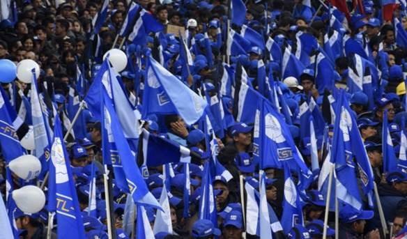 MAS ganó con holgura en lugares de Bolivia donde OEA alegó fraude el pasado año