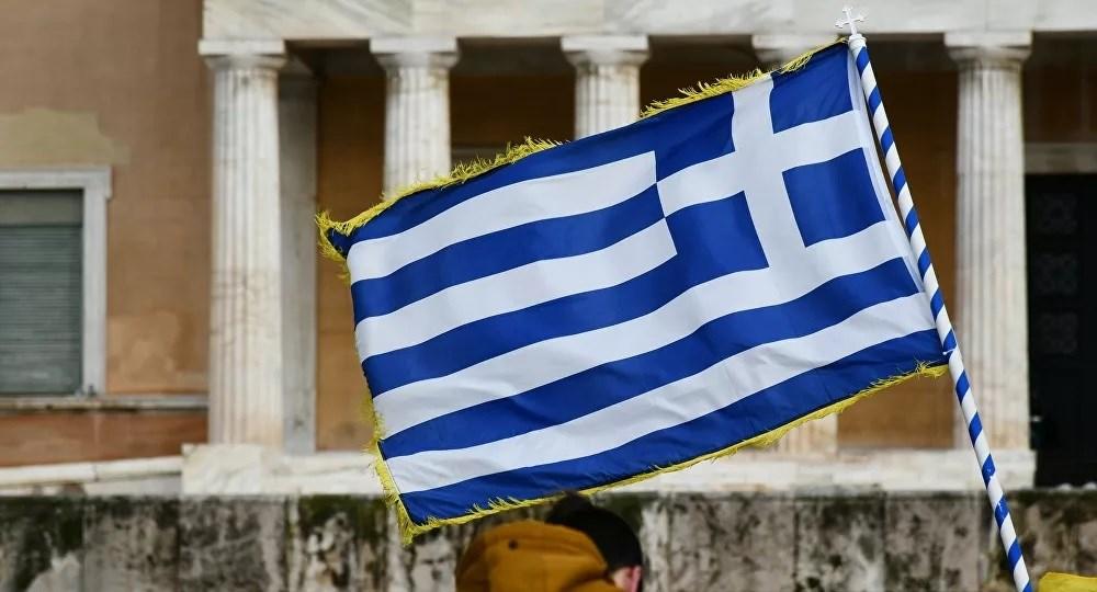 Atenas llama a consultas a su embajador en Bakú por declaraciones de Azerbaiyán.