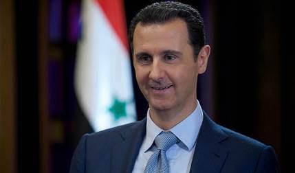 Siria y el nuevo gobierno en Estados Unidos