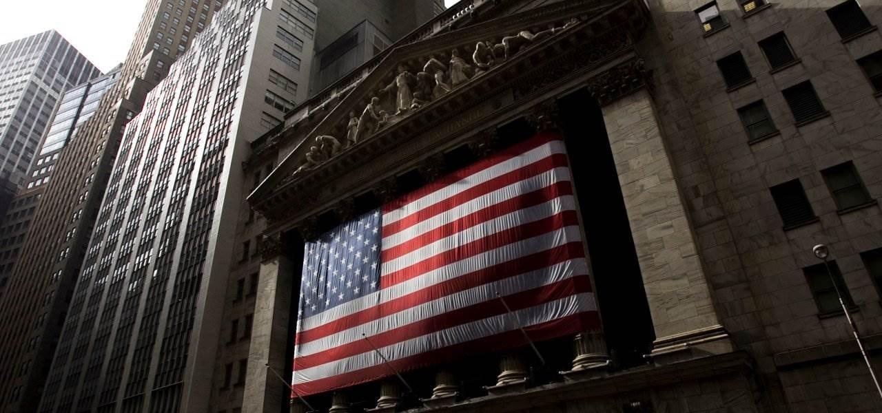 Estados Unidos: Elementos de su carácter nacional (Parte I)