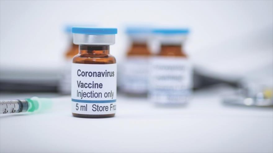 Unicef suministrará millones de vacunas anticoronavirus a 92 países.