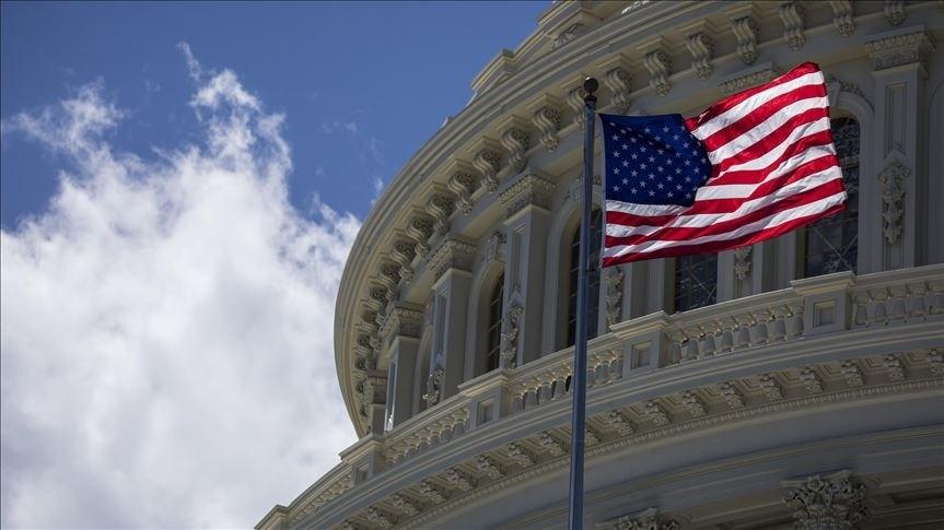 Estados Unidos se retira del Tratado de Cielos Abiertos.