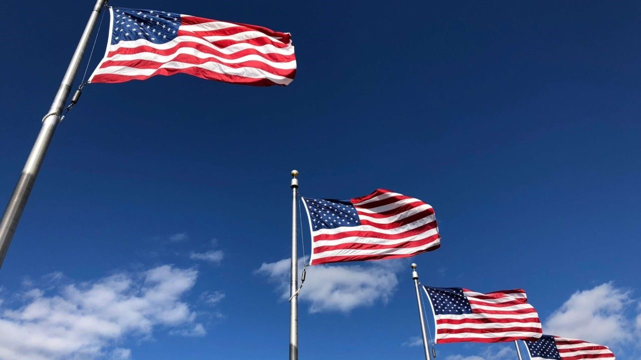 Estados Unidos: Elementos de su Carácter Nacional (Parte II)