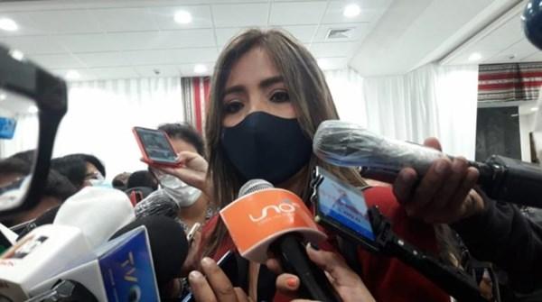 Bolivia relanzará medios de comunicación silenciados por los golpistas | Al  Mayadeen Español