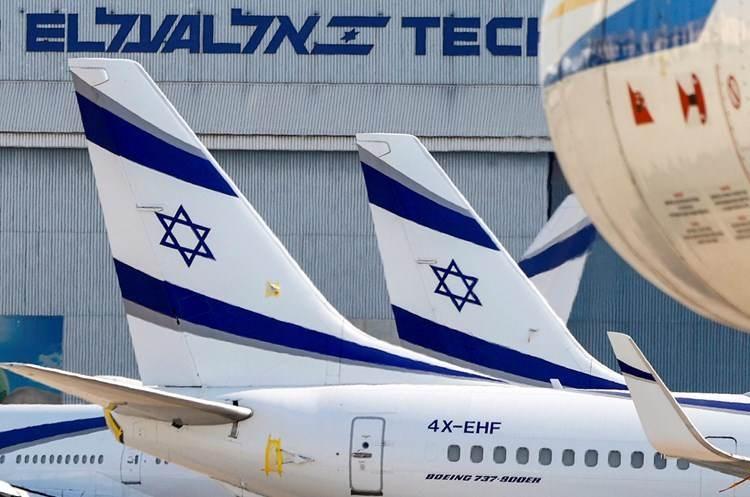 Una delegación israelí-estadounidense visitará Marruecos