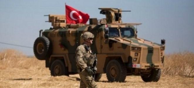 Siria y Turquía, alta tensión luego de fuertes combates en Idleb