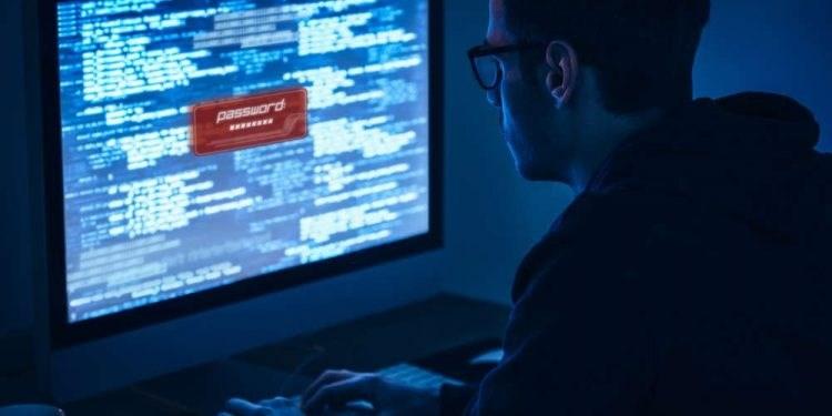 Irán responsabiliza a EE.UU. por ciberataque contra red electrónica del país