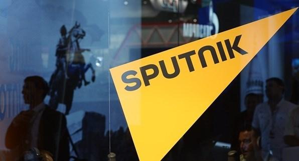 Al Mayadeen se solidariza con Agencia Internacional de Información de Rusia Sputnik