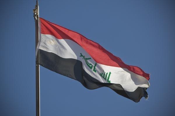 Agresión estadounidense tendrá consecuencias si no se respeta voluntad iraquí