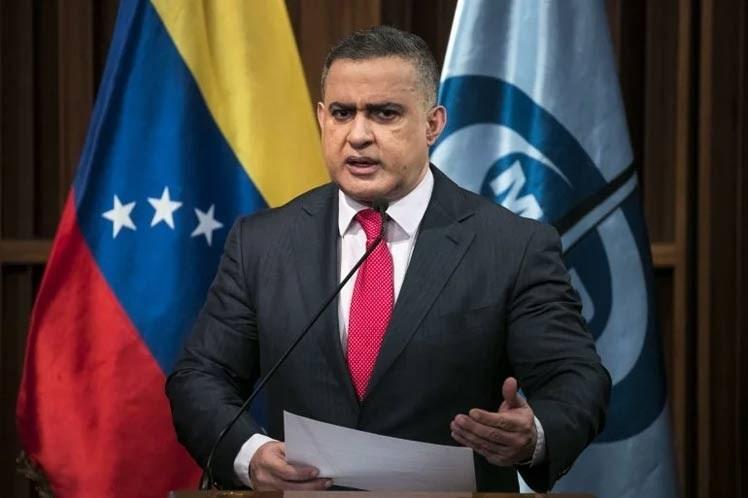 EE.UU. obstaculiza a Venezuela la compra de medicamentos para tratar la Covid-19