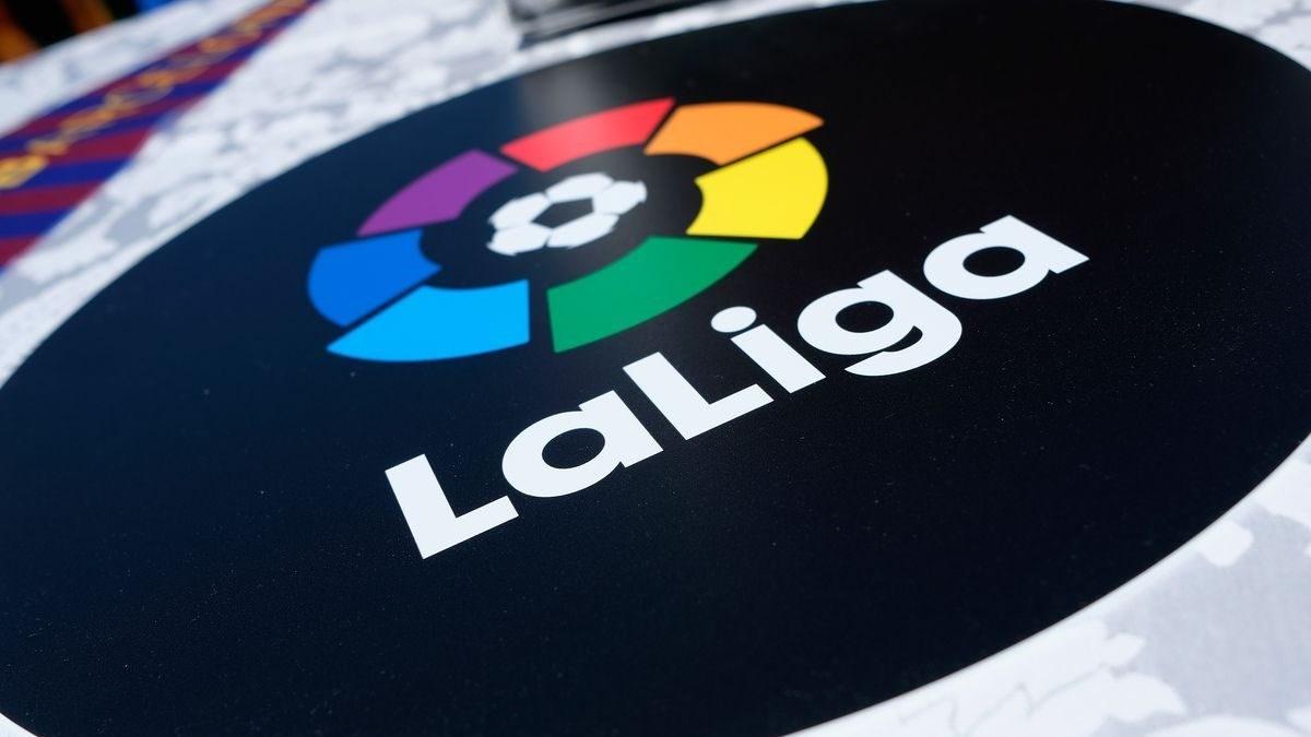 Al Mayadeen Español | Liga de España defiende el criterio de ...