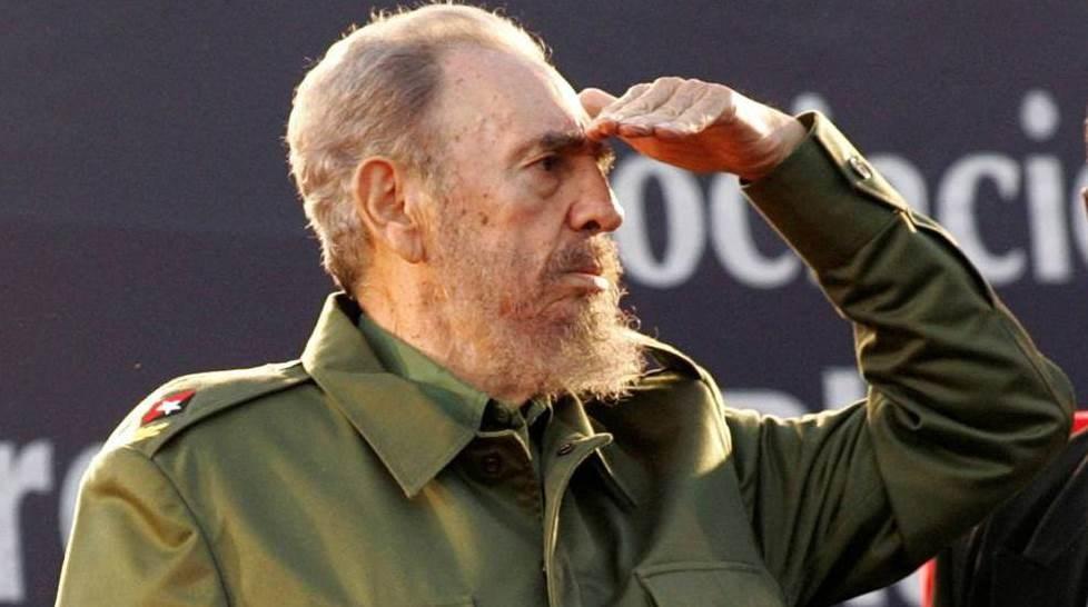 Fidel y su aporte para enfrentar la Covid-19 y la etapa pos pandemia