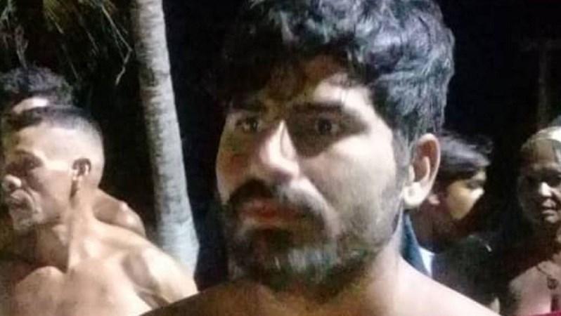 Capturan a mercenario participante en fallida incursión a Venezuela