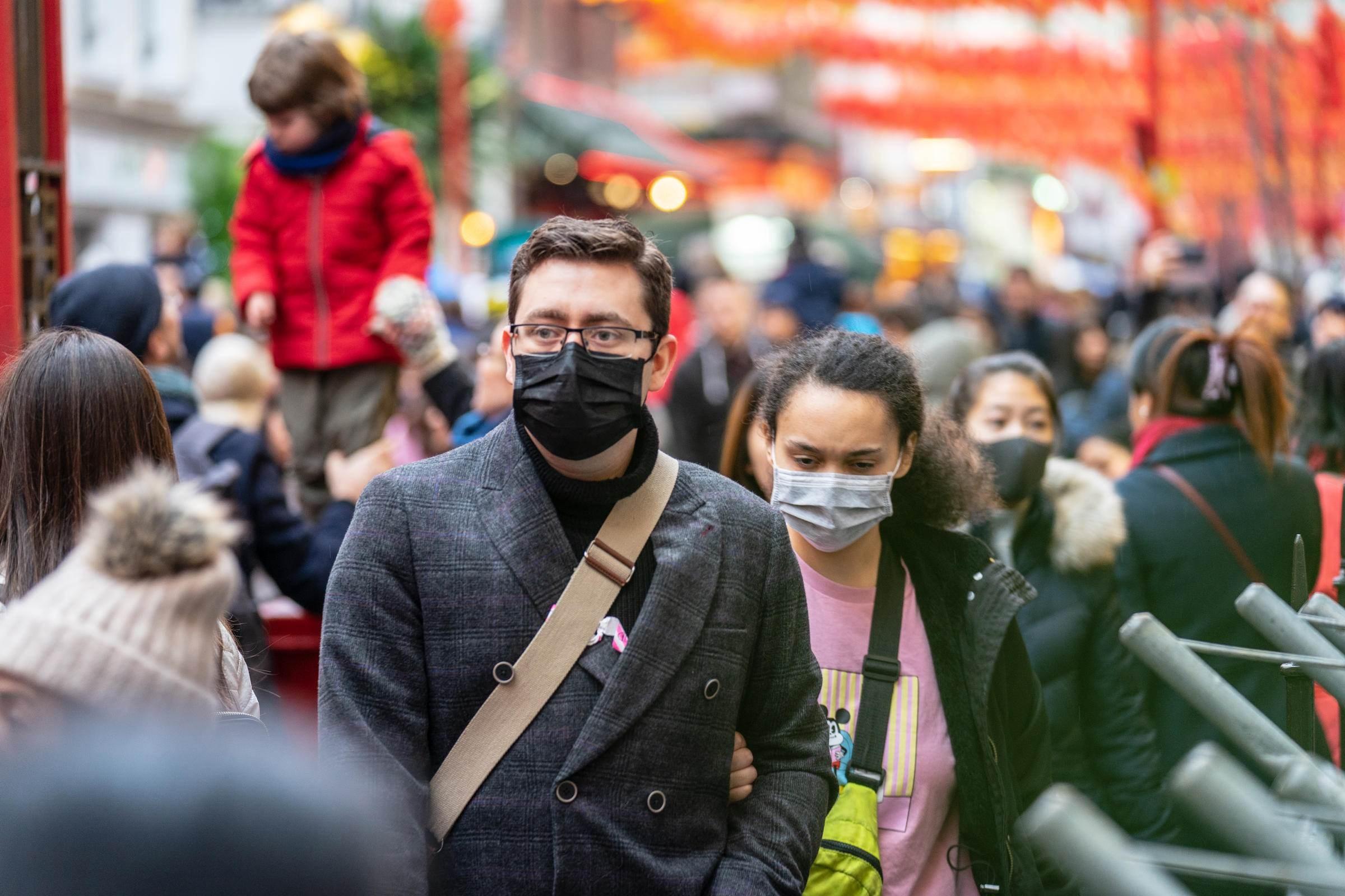 Algunas pistas de cara al futuro post-pandemia