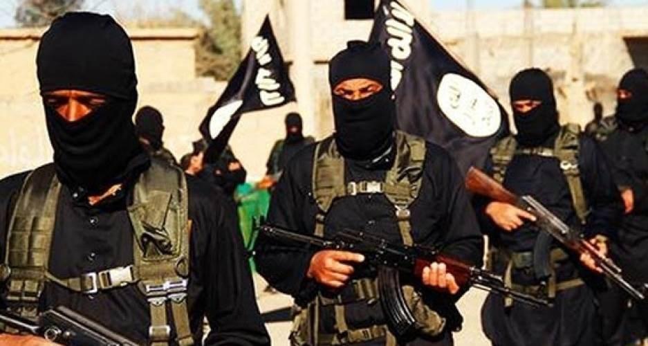 Arabia Saudita recluta mercenarios de Daesh y Al-Qaeda para guerra en Yemen