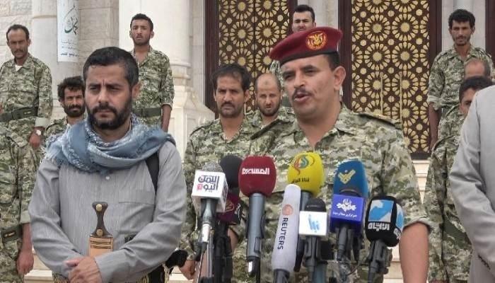 Deserta batallón de las tropas de Hadi y anuncia adhesión a las fuerzas armadas yemenitas.