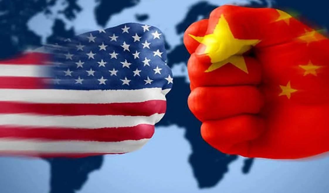 ¿Qué ha hecho China que explique la furia de Estados Unidos con la consecuente adopción de medidas que son expresión de una franca confrontación?