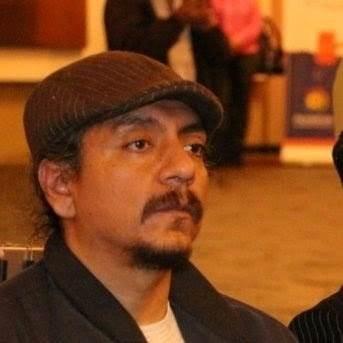 Ecuador: Otro juicio farsa del gobierno de Lenin Moreno