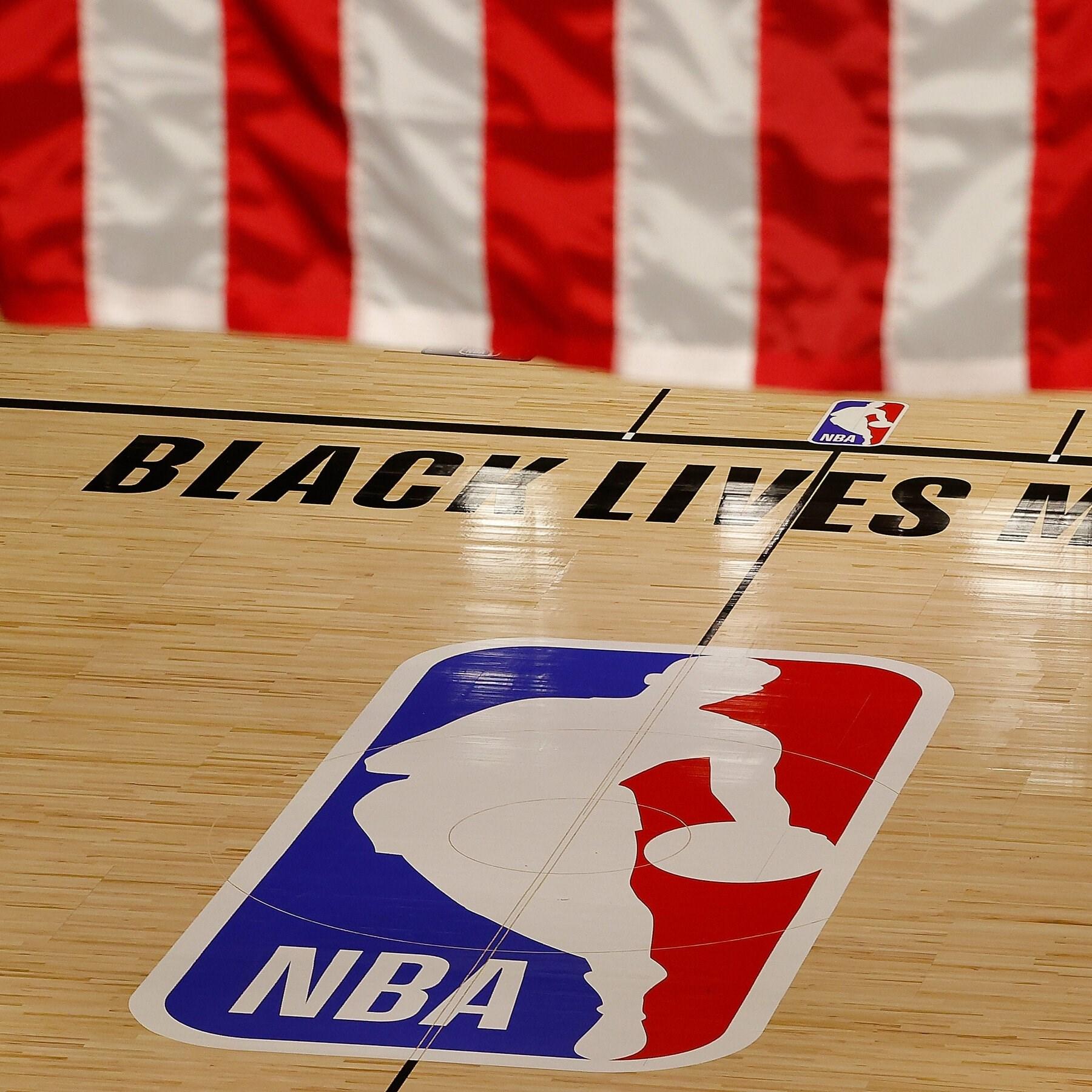 El final se acerca: otro día sin 'magia' en los playoffs de la NBA
