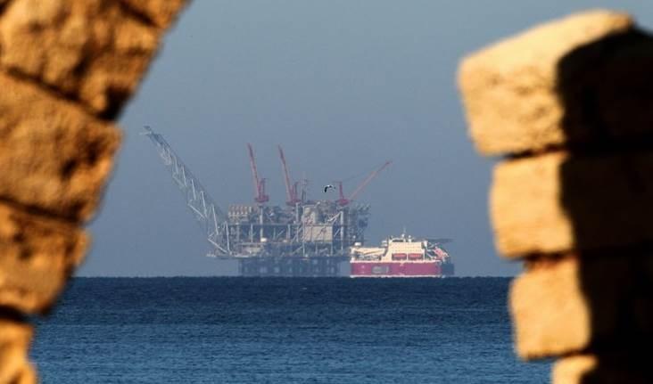Estados Unidos busca negociaciones directas entre (Israel) y El Líbano