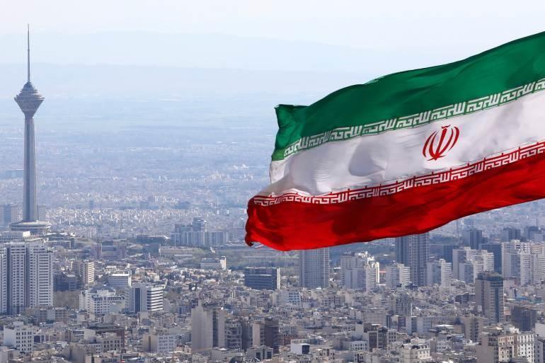 Irán desafía con éxito medidas coercitivas de EE.UU.