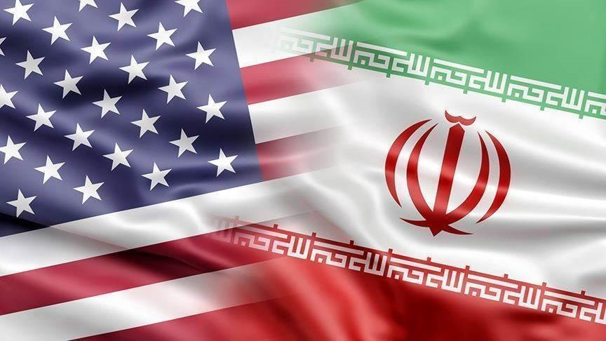 Maniobras militares iraníes evocan humillación de EE.UU.