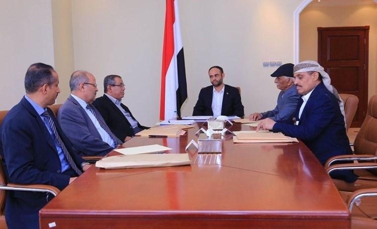 Yemen repudia intentos de incluir a Ansar Allah en lista de organizaciones terroristas