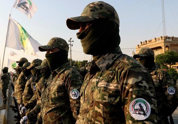 Iraq: Gobierno de EE.UU. fue demasiado lejos en su arrogancia