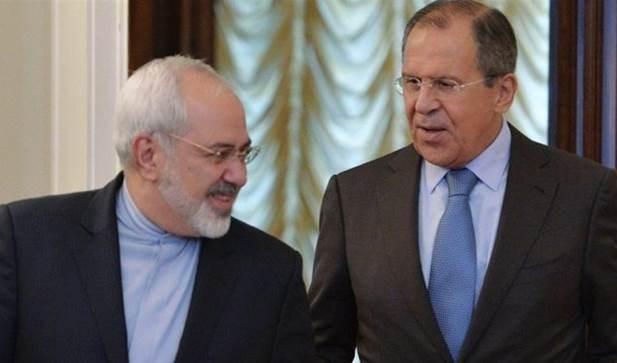 Zarif visitará Moscú para discutir situaciones de Karabaj, la región del Golfo y el acuerdo nuclear.