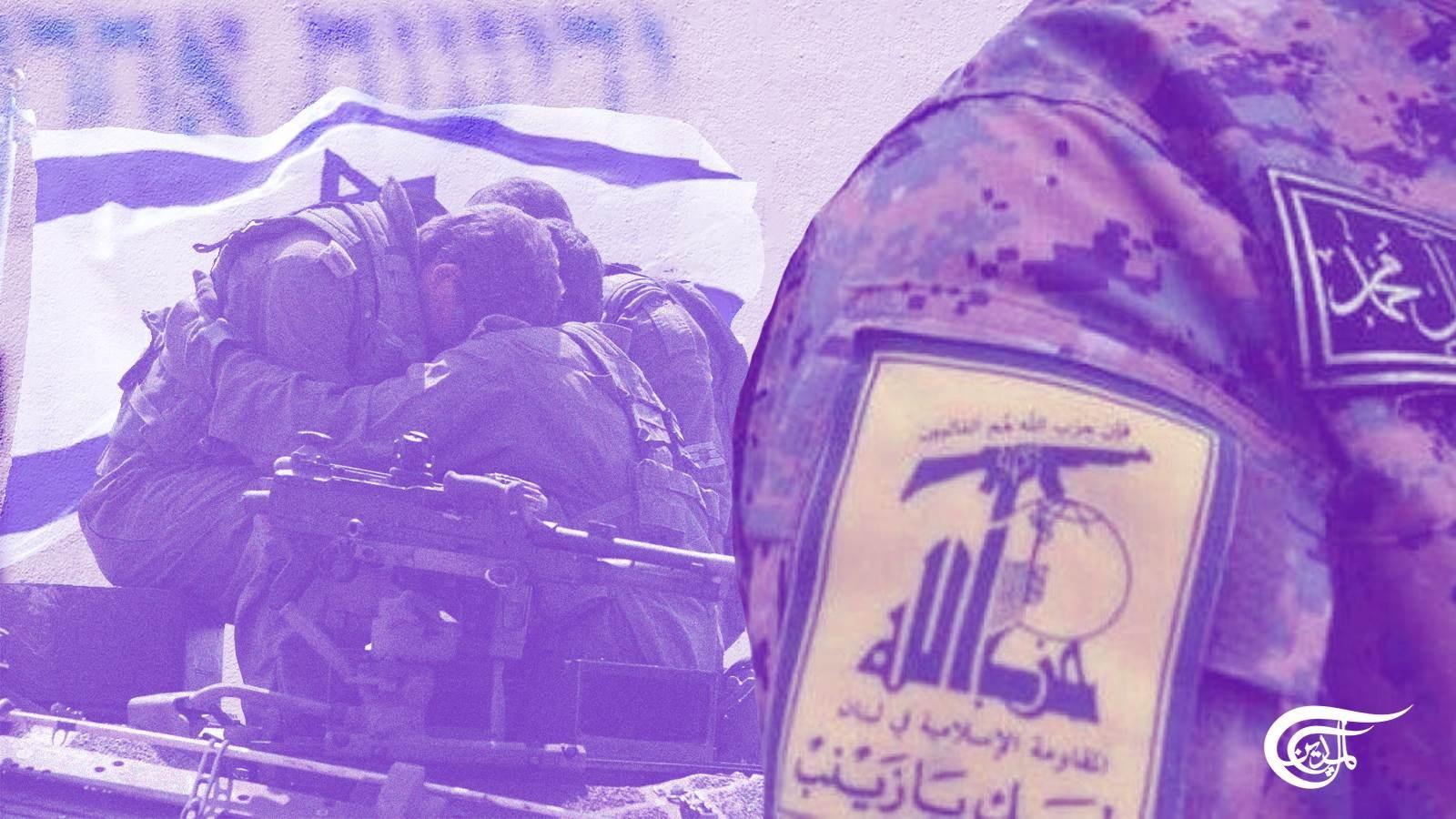 La historia de Hizbullah contada por CounterPunch