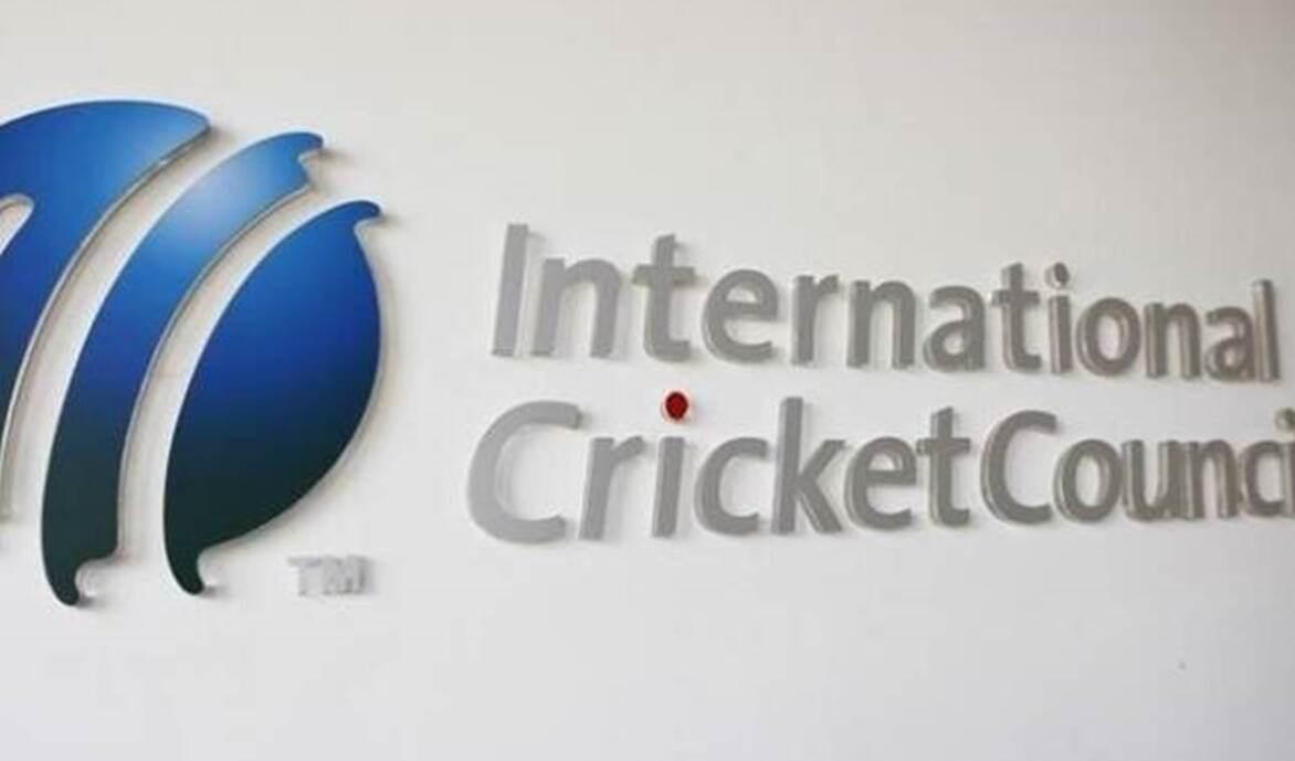 Consejo Internacional de Crícket adopta un enfoque de espera sobre Afganistán