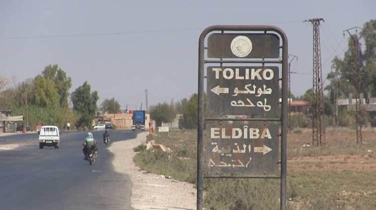 Crecientes temores de los yazidíes de Siria de un nuevo genocidio turco