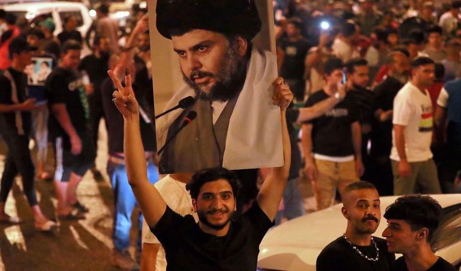Sdar: Retrasos en la publicación de resultados electorales perjudican a la nación iraquí.