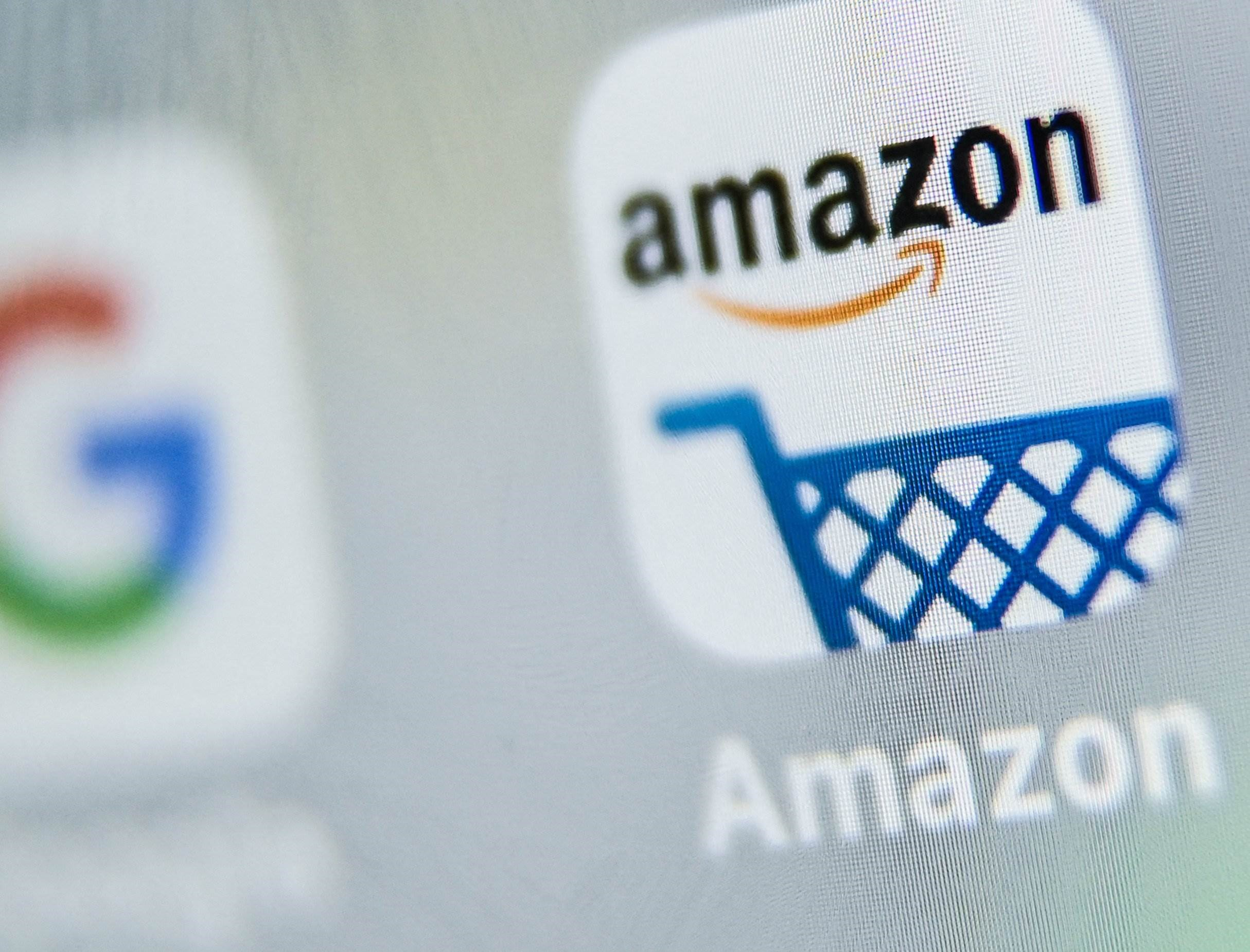 """Empleados de Google y Amazon rechazan contratos con """"Israel"""""""