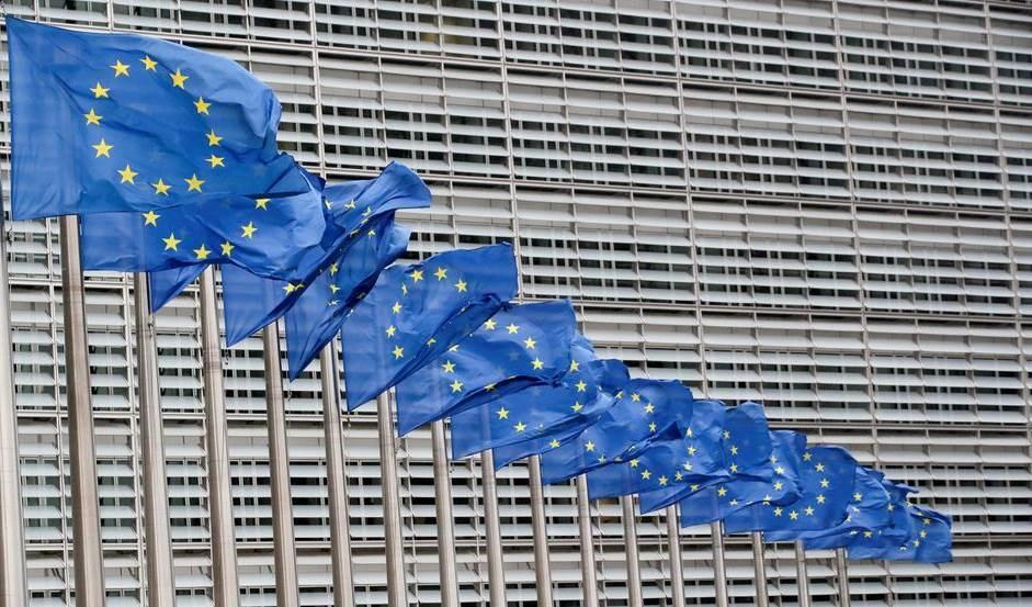 Reservas de gas, subvenciones y recortes fiscales: Herramientas de la UE para combatir subida de precios de energía