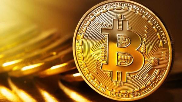 a melhor maneira de ganhar dinheiro online ¿cómo se negocian las monedas digitales?