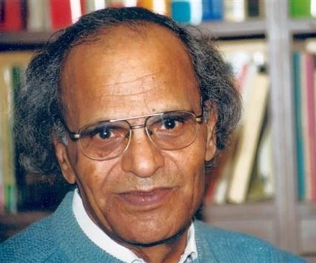Fadel Al-Azzawi
