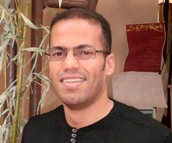 Escritores que apoyan el sionismo o la historia de la