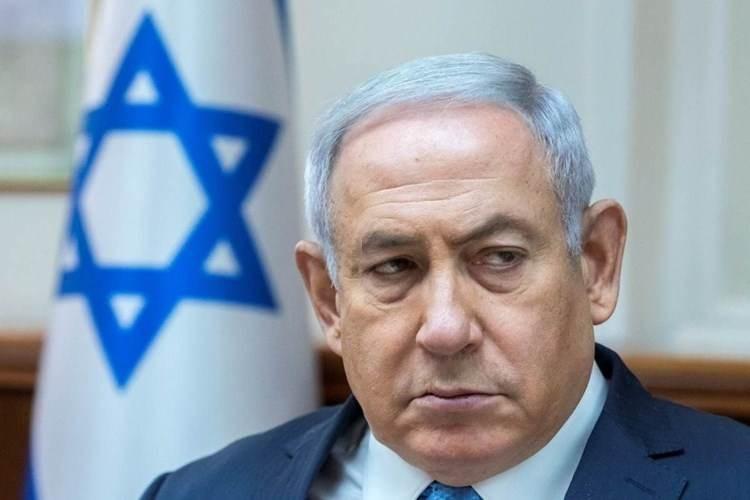 Netanyahu: volver al acuerdo nuclear allana el camino de Irán para obtener un arsenal nuclear