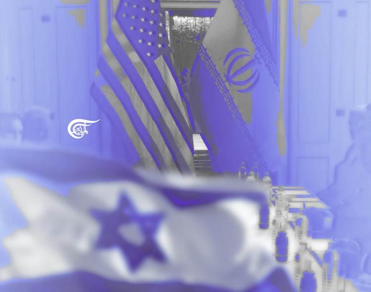 •Muchas de las posturas europeas contradicen las posiciones israelíes sobre muchos de los temas.