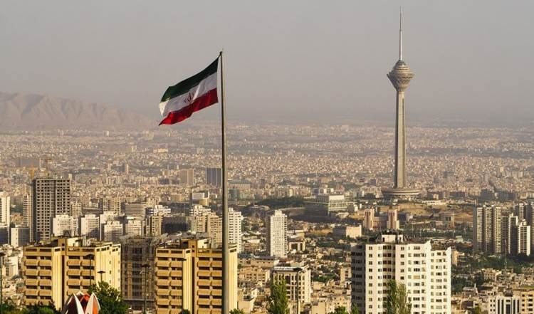 Irán confirma suspensión del protocolo adicional a partir de mañana martes.