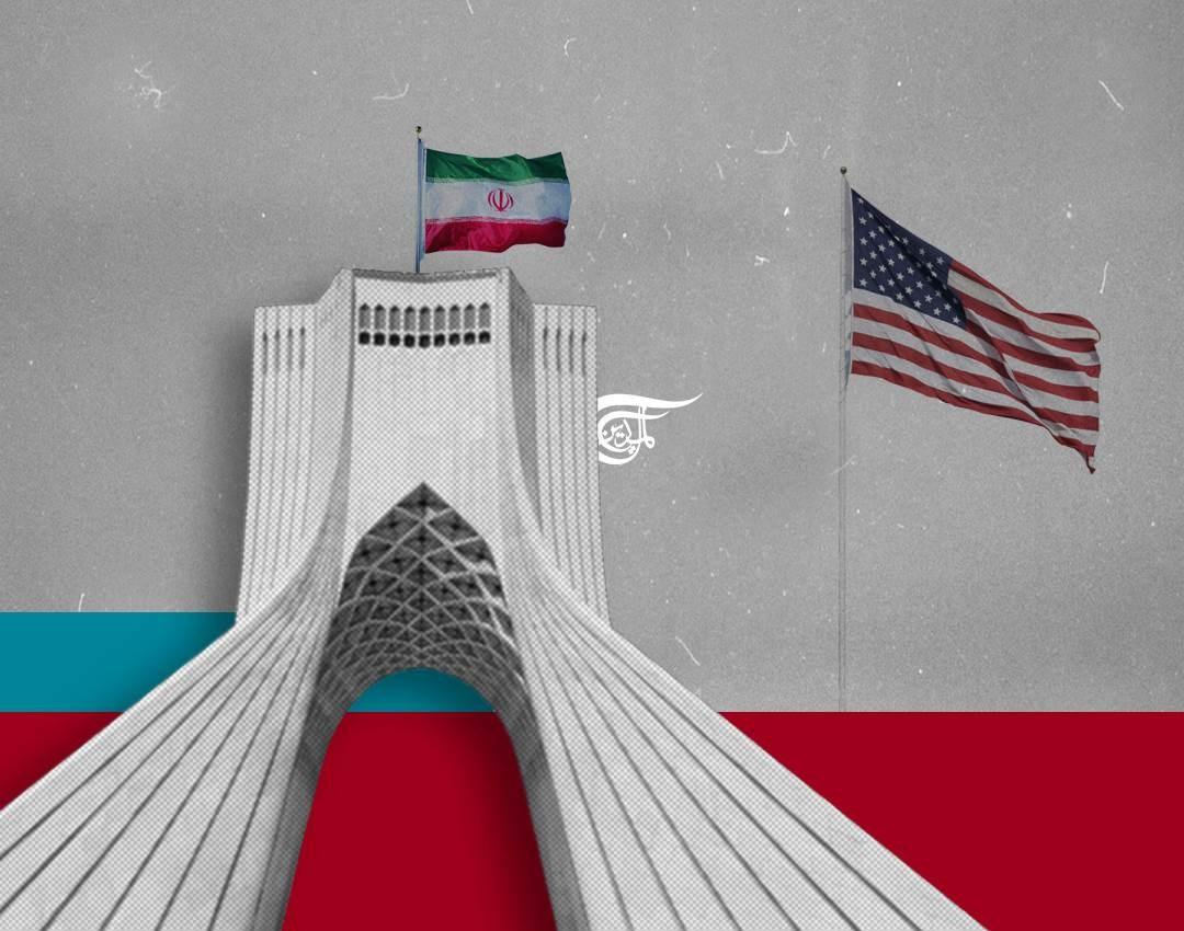 Diálogo Irán-EE.UU. entre defensores y opositores